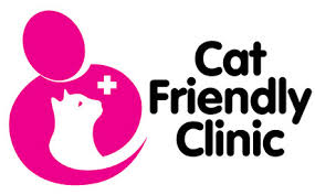 Emvet es Cat Friendly Clinic
