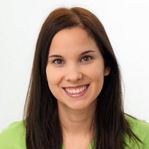 Ester Yarza