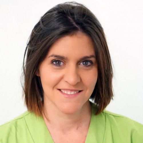 María Bautista